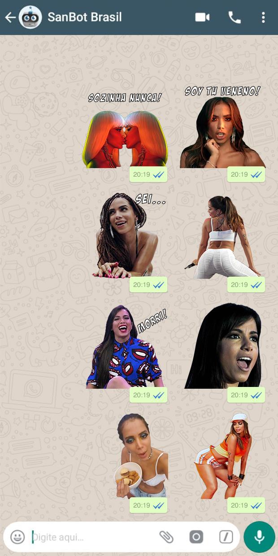 Anitta Sticker Pro para WhatsApp_01