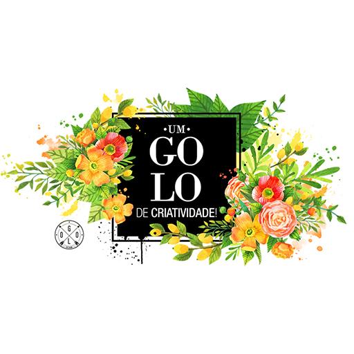 Golo Design